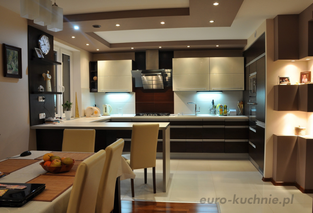 Euro Kuchniepl Studio Mebli Kuchennych Biznes Mapapl